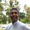 Joseph Varghese Kusumalayam